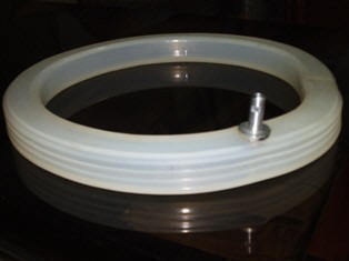 FBD Inflatable Gasket