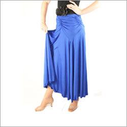 Fancy Cotton Skirts