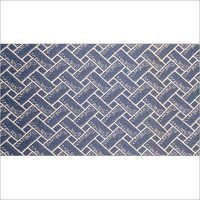 Colored Upholstery Fabric
