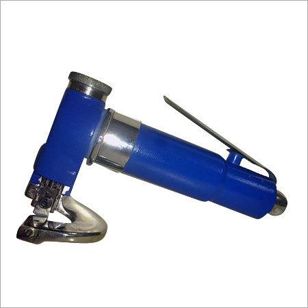 Portable Shearing Tool