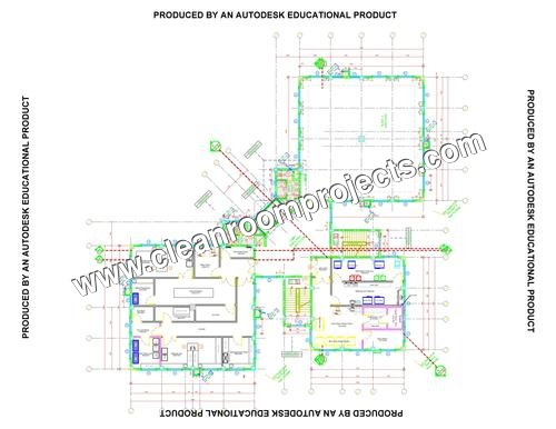 HVAC Design Services