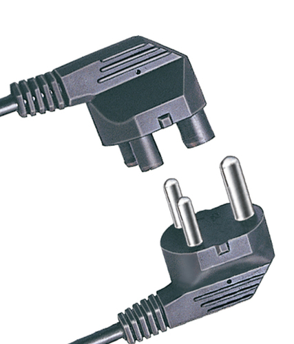 3 PIN MAIN EXT. CORD