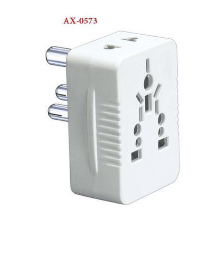 Ideal Multi Plug 15 Amp