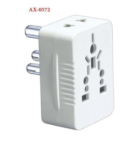 Multi Plug & Travel plug
