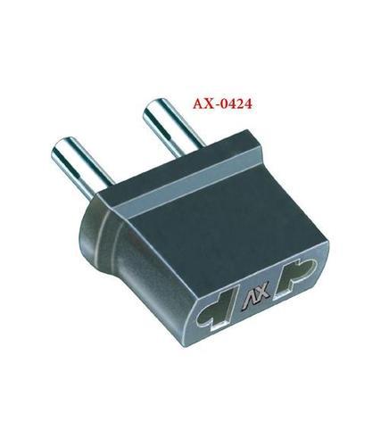 Combi Plug 2 IN 1