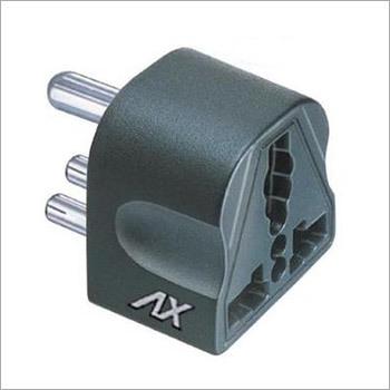 Universal Conversion Plug 3pin