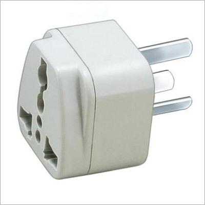 Universal Conv Plug China australia Plug Top