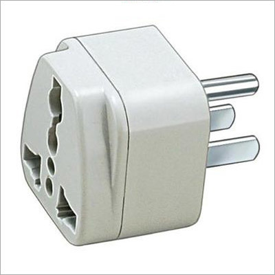 Universal Conversion Plug American Plug Top