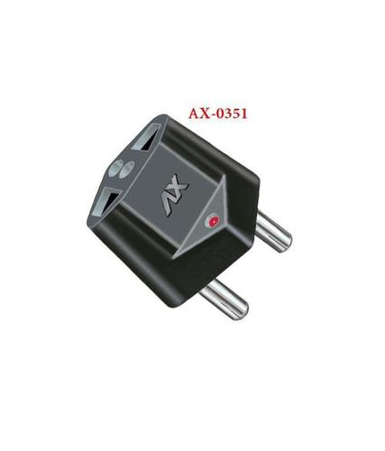 7 In 1 Conversion Plug