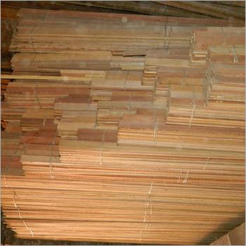 Designer Wooden Margins