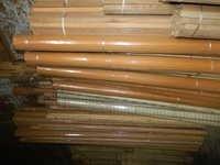 Pine Wooden Margins