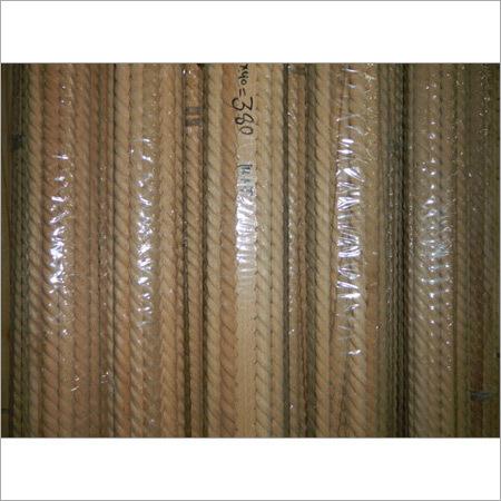 Wooden Roop