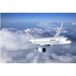 Liquid International Air Freight Agent
