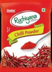 Ruchiyana Chilly Powder