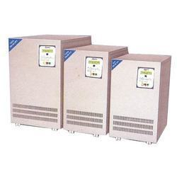 Supermax Series I Inverter