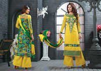 Indian Latest Cotton Salwar kameez Pakistani salwar kameez