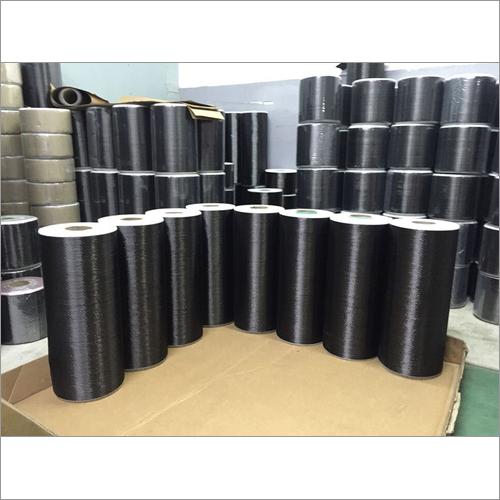 Carbon Fiber Unidirection cloth