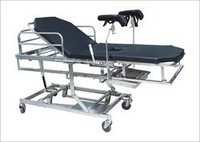 Obstetric Labour Table Electric
