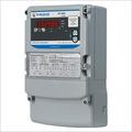 Electronic Prepaid Energy Meter