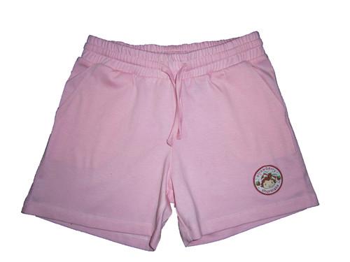 girls bottom wear