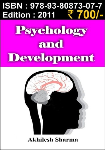 Psychology and Development