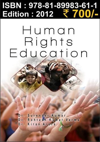 Human Right Education