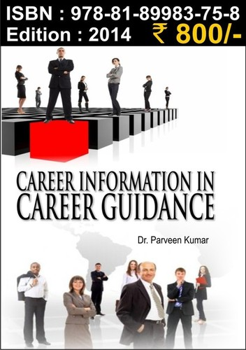 Career Information in Career Guidance