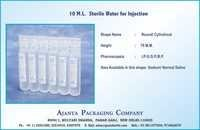 10 M.L. Sterile Water For Injection-2