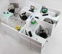 Modular Furnitures