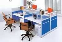Workstations