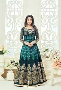 Pakistani Anarkali Suits