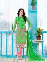 Exclusive Cotton Salwars