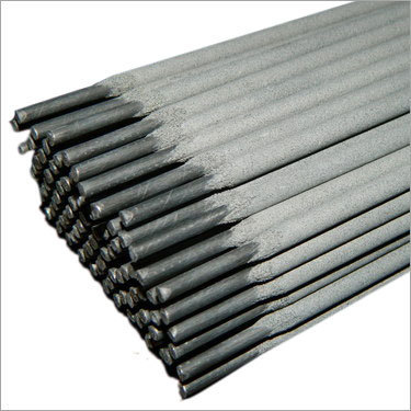 Cut Alloy Welding Electrodes