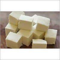 Frozen Paneer Cubes