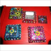 New Models Jewellery Boxes