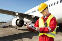 Dangerous Goods Freight Forwarders