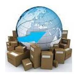 Courier & Shipping Services