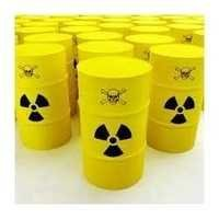 Safe Handling of Dangerous Goods