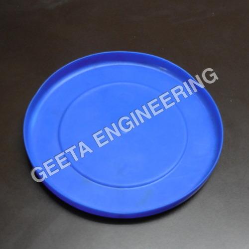 Plastic Moulding Components