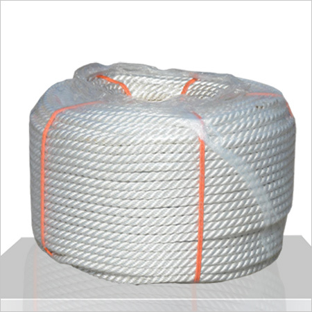 Telstra Rope