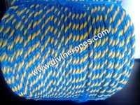 Bunnings Telstra Rope