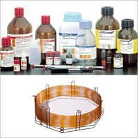 SPECIALITY CHEMICALS SERVICES