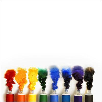 Chemical & Color Pigments