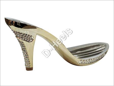 Sandal High Heels