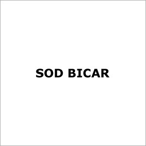 Sod Bicar
