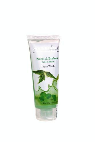Herbal Cleansers and Toners