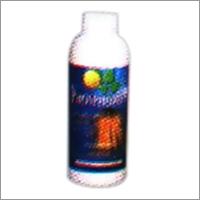 Agricultural Phosphorus