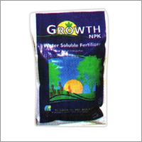 High Phosphorus Soluble Fertilizer