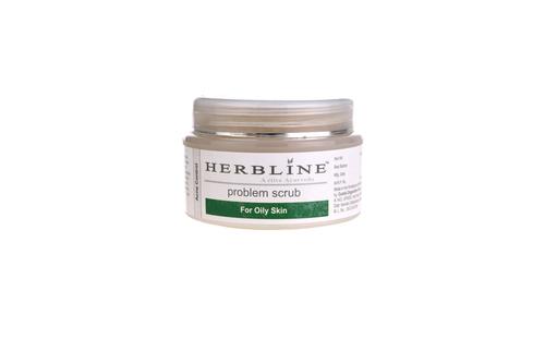 Herbal Exfoliators and Masks