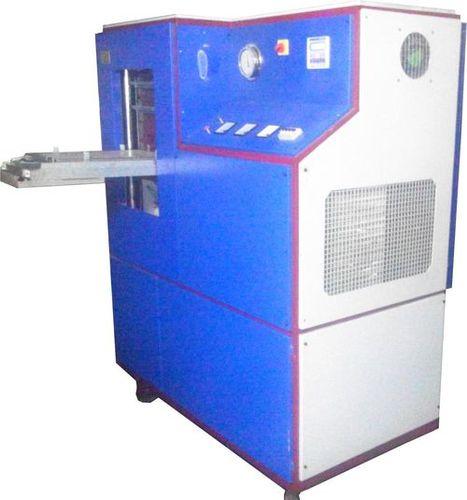 13 x 19/A3 Plastic Smart Card Fusing Machine
